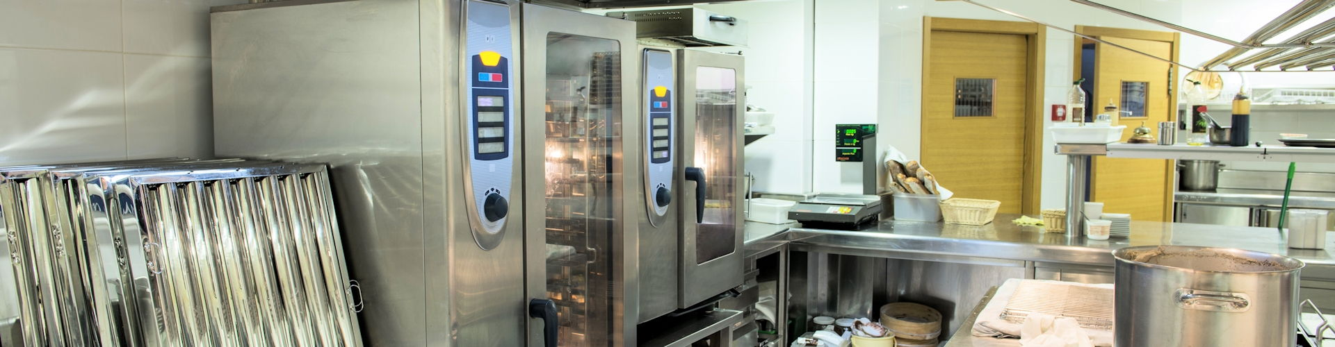 Awesome Mb Food Equipment Your Best Supplier Of Used Food Equipment Download Free Architecture Designs Licukmadebymaigaardcom