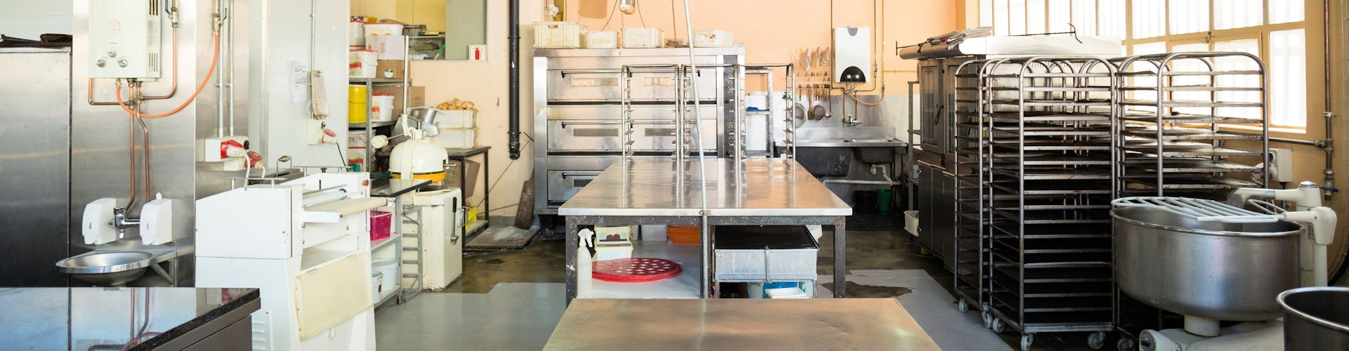 Sensational Mb Food Equipment Your Best Supplier Of Used Food Equipment Download Free Architecture Designs Licukmadebymaigaardcom