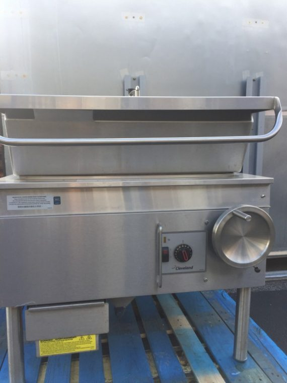 Hobart Hfb12 Flash Bake Oven Mb Food Equipment