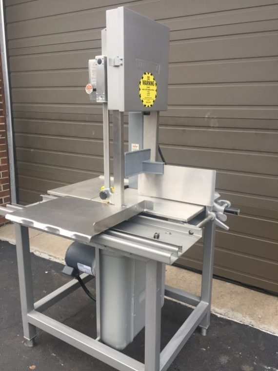 Used Band Saws Archives Mb Food Equipment