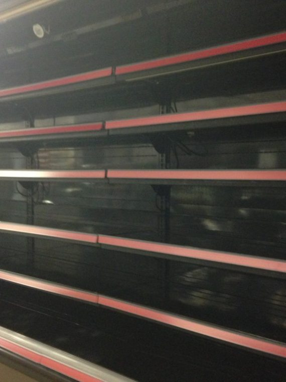 Used Display Coolers Amp Freezers Archives Mb Food Equipment