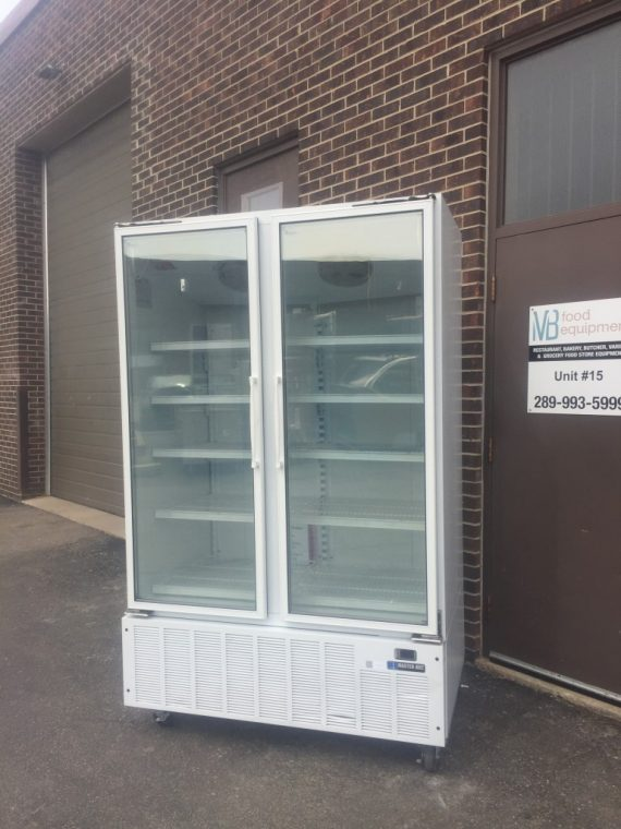 Used Commercial Freezers Blast Chillers Archives Mb Food Equipment